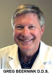 Orange City Dentistry | Orange City, IA Dentist Dr. Mark Scallon