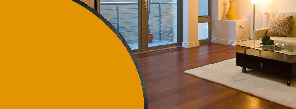 Interior | Flooring