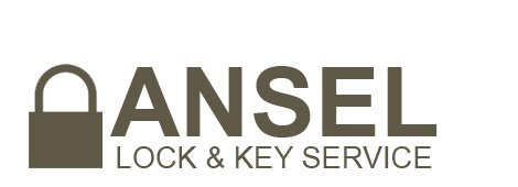 Auto Keys Made | Lancaster, PA | Ansel Lock & Key Service | 717-393-5727