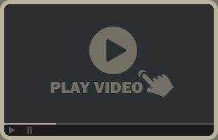Ansel Lock & Key Service Video