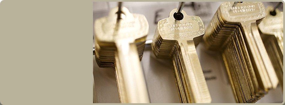 Locks Rekeyed | Lancaster, PA | Ansel Lock & Key Service | 717-393-5727