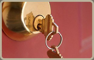 Locks Repaired | Lancaster, PA | Ansel Lock & Key Service | 717-393-5727