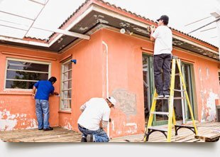 Exterior Painting | Waukesha, WI | Dolan Painting & Drywall | 262-470-0630