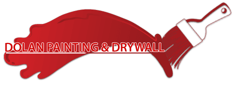 Painting Contractor | Waukesha, WI | Dolan Painting & Drywall | 262-470-0630