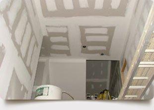 Drywall | Waukesha, WI | Dolan Painting & Drywall | 262-470-0630