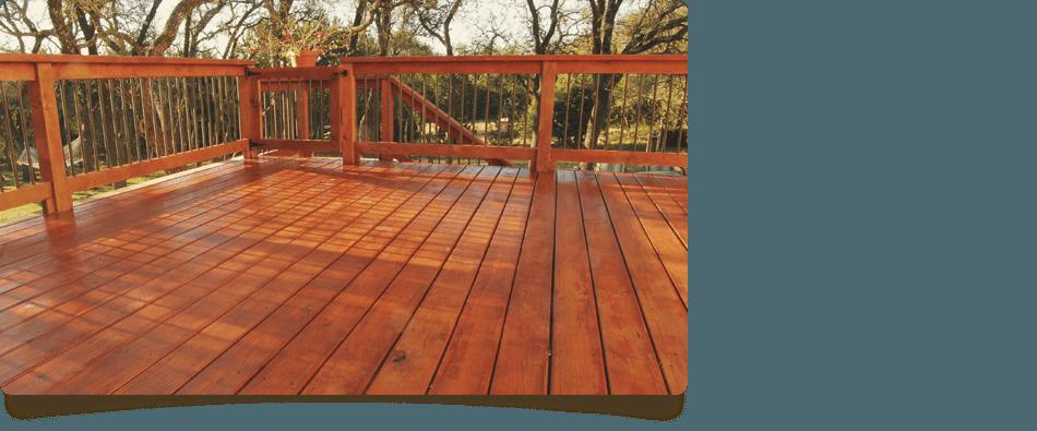 Staining | Waukesha, WI | Dolan Painting & Drywall | 262-470-0630