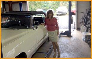 Auto Repair | Fallston, MD | Fallston Service Center | 410-879-6481