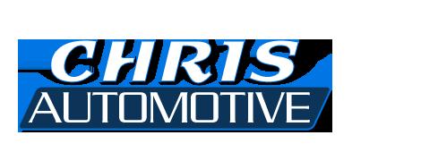 Chris Automotive