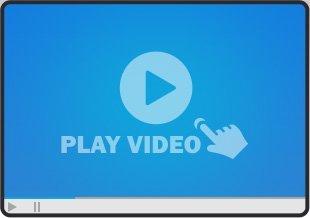 Lira Plumbing video