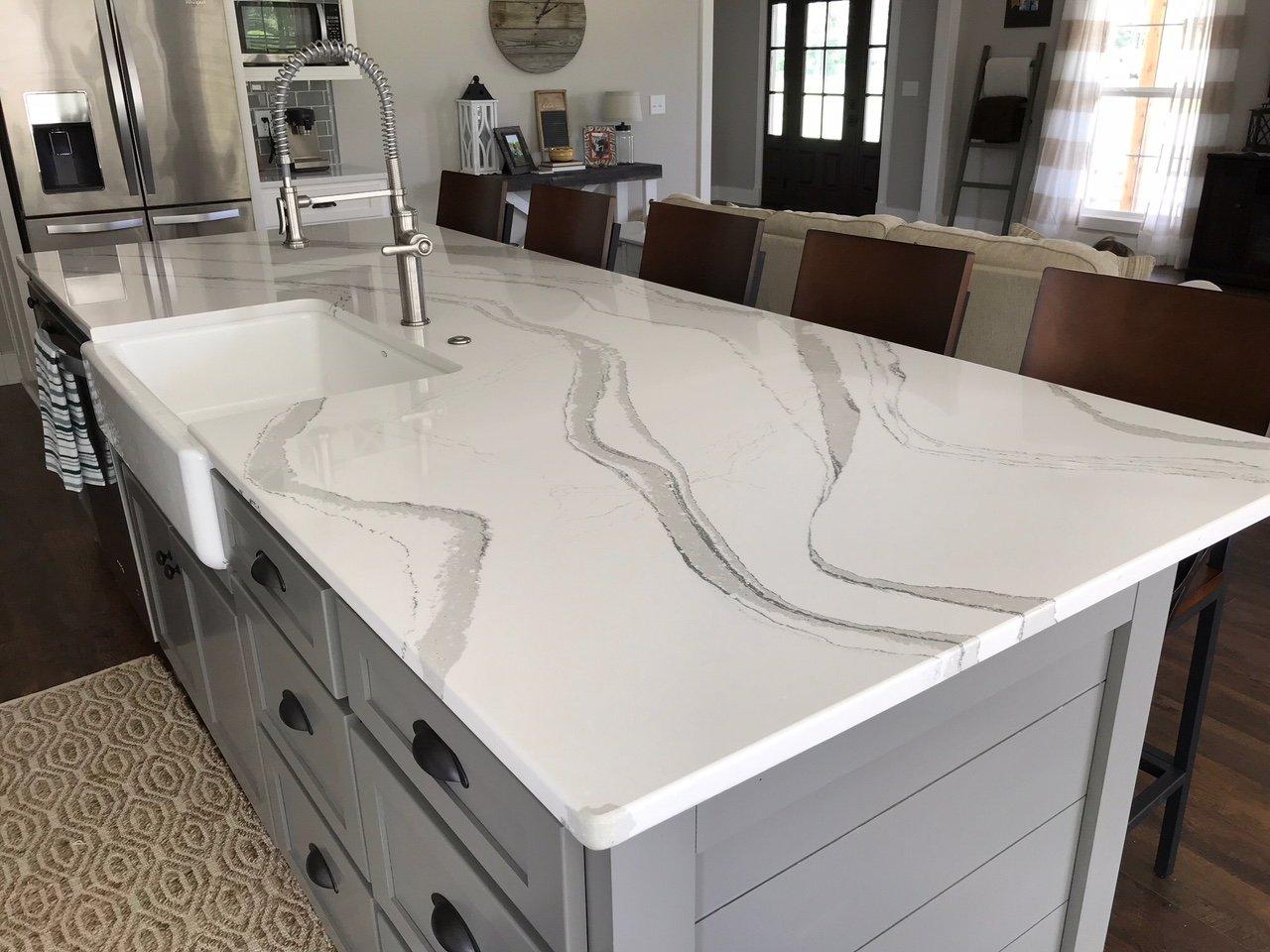 Huntsville Granite Amp Marble Countertops Huntsville Al