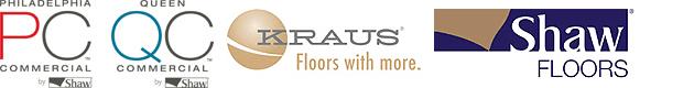 Carpet   Dorchester, MA   Abel Floor Covering   617-288-0103