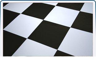 Tile flooring   Dorchester, MA   Abel Floor Covering   617-288-0103