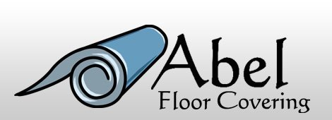 Floor coverings | Dorchester, MA | Abel Floor Covering | 617-288-0103