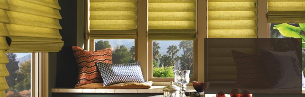 traditions elite sup brown style wood graber windows blinds lg for shades do