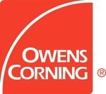 OWNES CORNING
