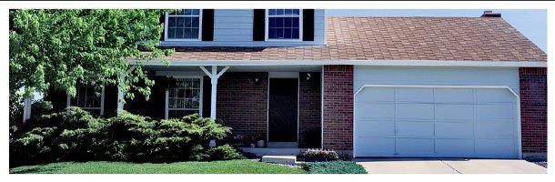 Garage Doors   Bethel Park, PA   Dan Emma Garage Doors   412-835-9224