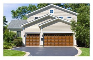 Home | Bethel Park, PA | Dan Emma Garage Doors | 412-835-9224