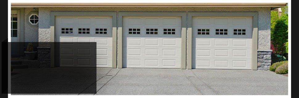 Garage Doors | Bethel Park, PA | Dan Emma Garage Doors | 412-835-9224