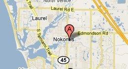 Shogun Japanese Steakhouse - 1219 US 41 Bypass Venice, FL 34285