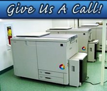 Printing - Montrose, PA - New Life Printing