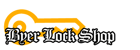 Locksmith Services | Mount Holly, NJ | Byer Lock Shop | 609-267-6022
