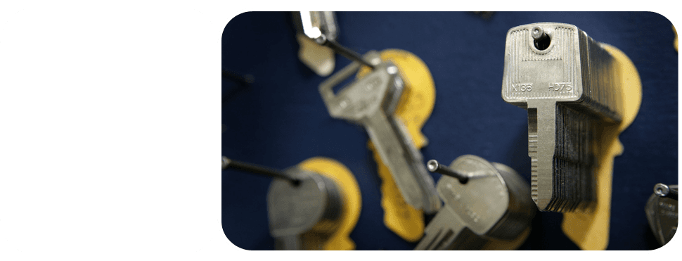 Locksmith | Mount Holly, NJ | Byer Lock Shop | 609-267-6022
