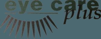 Eye Care Plus Logo