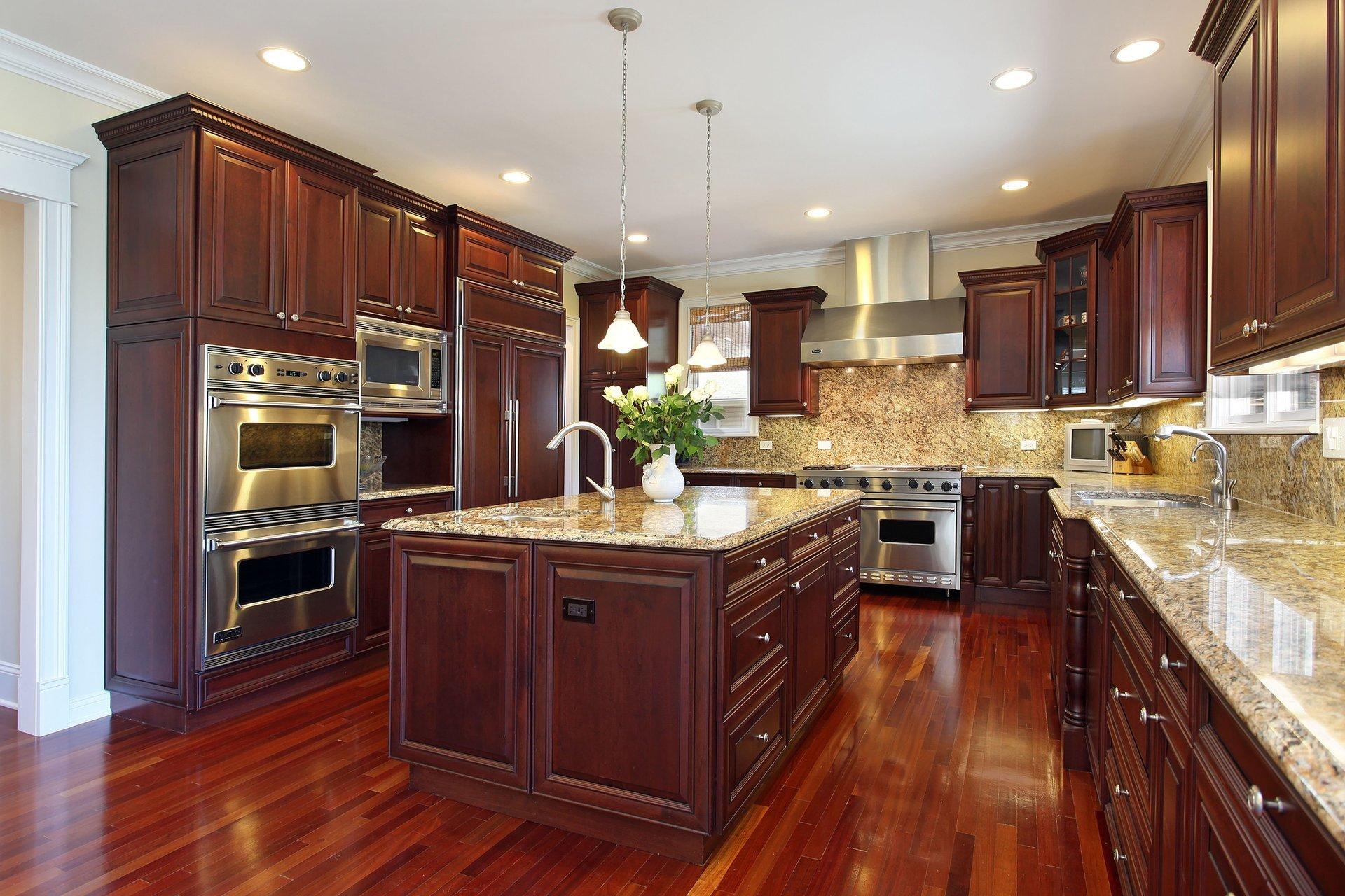 kitchen remodeling bathroom restoration urbandale
