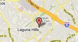 Laguna Muffler Service - Laguna Hills, CA area