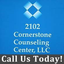 Personal & Family Counseling - Huntsville, AL - Cornerstone Counseling Center LLC - Call Us Today!
