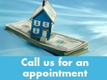 Mortgage Loans - Hot Springs, AR - Primary Residential Mortgage, Inc - house loan - Call us for an appointment