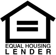 Equal Housing Lender Hot Springs, AR - Primary Residential Mortgage, Inc - house loan - Call us for an appointment