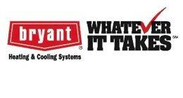 Biernbaum Plumbing, Heating & Cooling Inc Logo