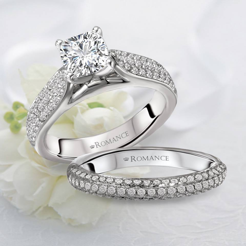 mincemoyer jewelry photo gallery rockford il