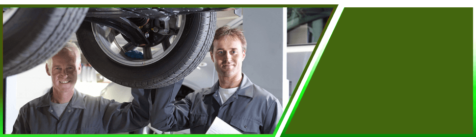 Wheels, tires, and wheel covers | Anderson, OH | Anderson Automotive Repair | 513-231-2374