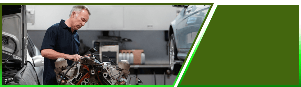 Automotive battery replacements   Anderson, OH   Anderson Automotive Repair   513-231-2374