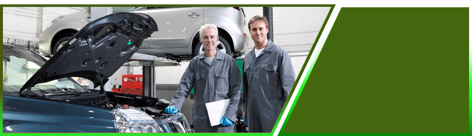 Auto repairs | Anderson, OH | Anderson Automotive Repair | 513-231-2374