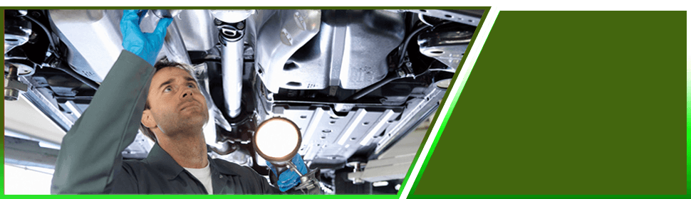 Engine tune-ups | Anderson, OH | Anderson Automotive Repair | 513-231-2374