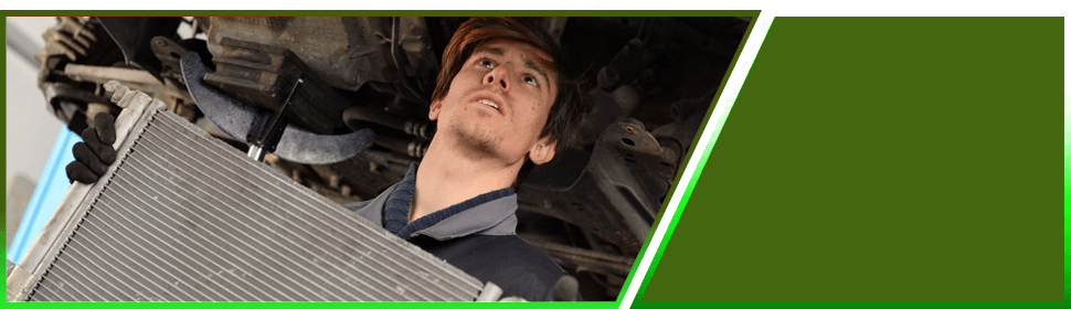 Auto air conditioning | Anderson, OH | Anderson Automotive Repair | 513-231-2374