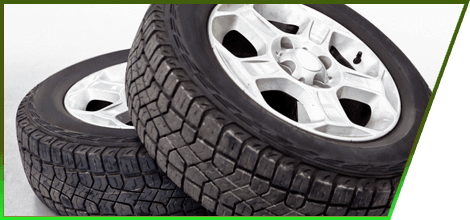 Four wheel alignments   Anderson, OH   Anderson Automotive Repair   513-231-2374