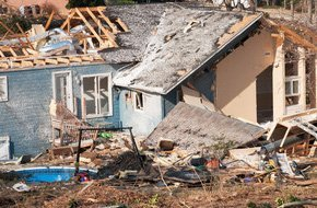 Storm Shelter Manufacturing Regulations | Amarillo, TX | American Tornado Shelter Association | 806-477-0782
