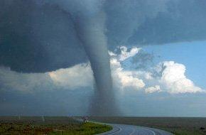 Non-Profit Organization | Amarillo, TX | American Tornado Shelter Association | 806-477-0782