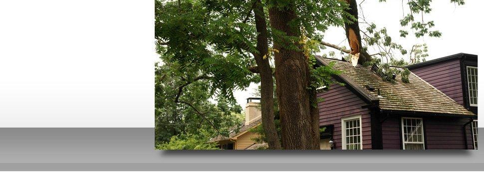 Rebate Planning Commission   Amarillo, TX   American Tornado Shelter Association   806-477-0782