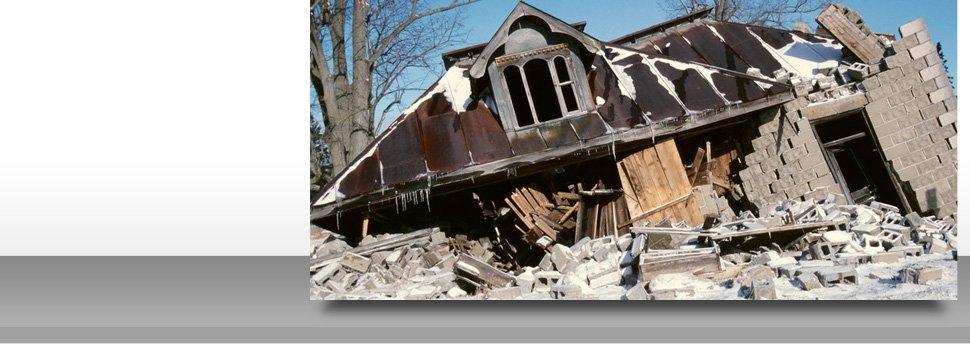 Seals Fees | Amarillo, TX | American Tornado Shelter Association | 806-477-0782