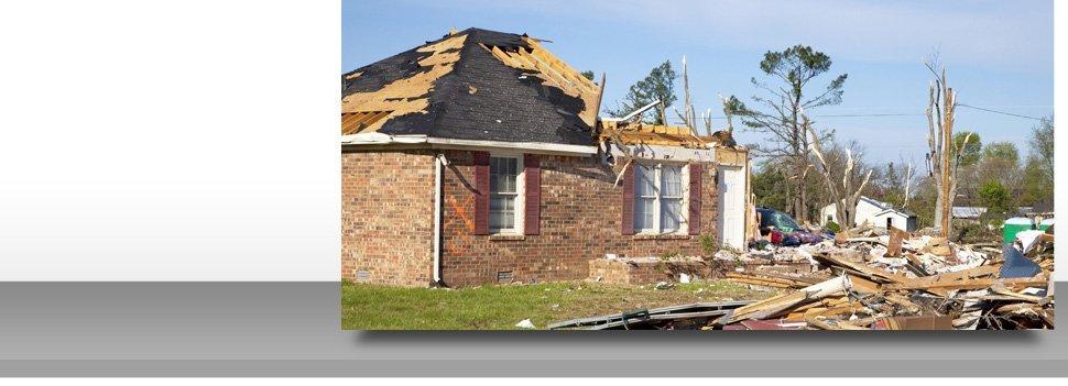 Installer Members | Amarillo, TX | American Tornado Shelter Association | 806-477-0782