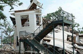 Members In 6 States   Amarillo, TX   American Tornado Shelter Association   806-477-0782