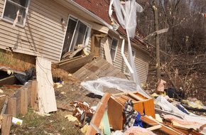 Storm Shelters | Amarillo, TX | American Tornado Shelter Association | 806-477-0782