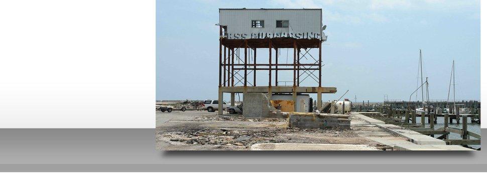 Official Documents | Amarillo, TX | American Tornado Shelter Association | 806-477-0782