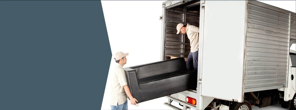 Commercial moving | Burleson, TX | Accel Movers | 817-453-8484