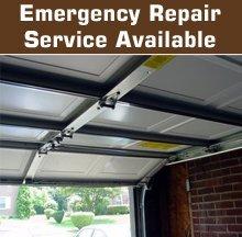 Door Installation - Oakland County, MI - Abode Door Services